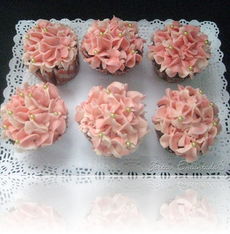 cupcakes hydrangea (18)