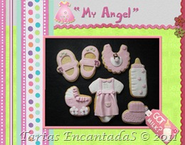 babyshower blog almeria