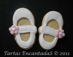 baby shower almeria (2)