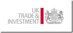 UKTI logo