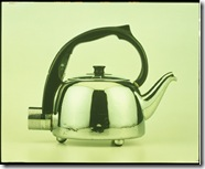 K1 kettle