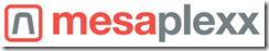 mesaplexx logo