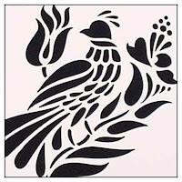 stencil01.jpg