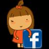 pigtails_facebook