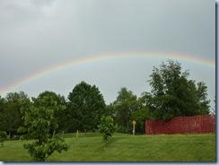 Astico Rainbow
