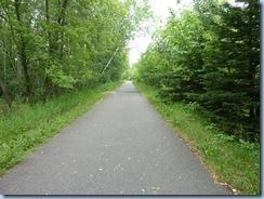 Heartland Trail 2