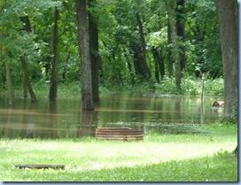 Astico Flood 8