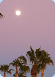 Yuma Full Moon 1