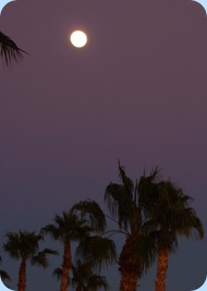 Yuma Full Moon 2