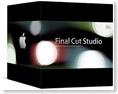 Final Cut Pro Studio.bmp