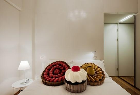 sweet-room-1