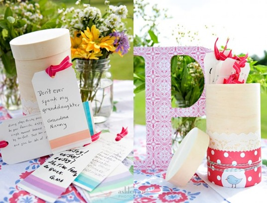 advice-jar-baby-shower-inspiration-580x435