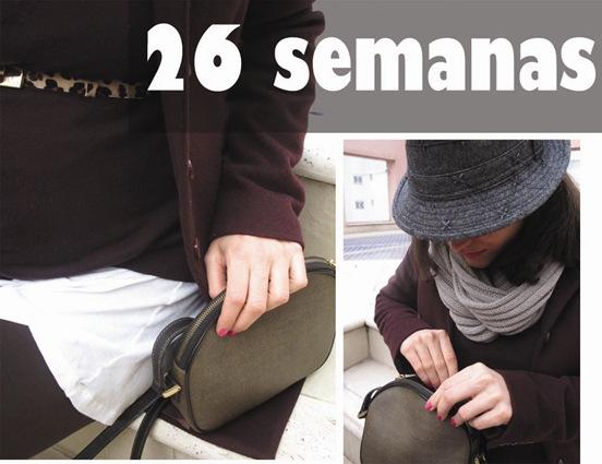 26certo