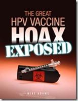HPVHoax150