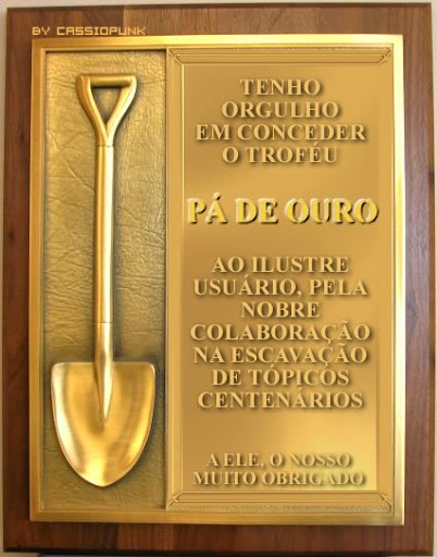 Pica Pau pode ser Banido da TV!!!! - Página 2 Pa%20de%20ouro