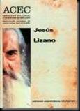 3 libro lizano
