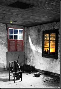 casa-abandonada1