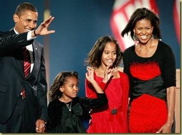 obama-family-hmed-915p