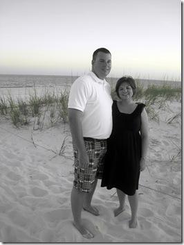 beach 2009 048