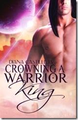 CrowningWeb