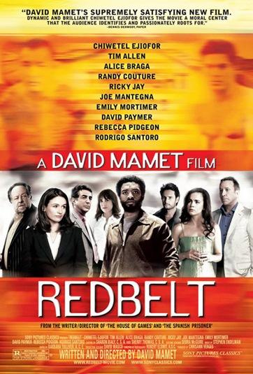 redbelt_movie_poster2