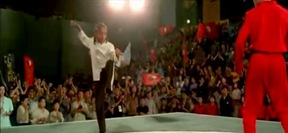 The.Karate.Kid.2010.R6.DVDRip.XViD-MAGNET.By.Ravek - (02.03.22.56)