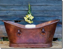 bath-coppertub-new0105