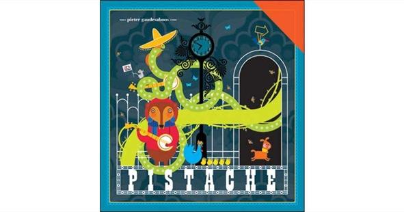 pistache_cover