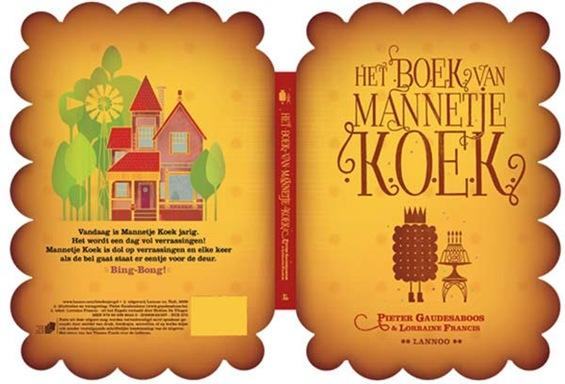 koekboek_cover