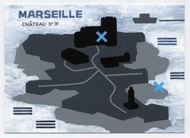 marseille12-150_800x577