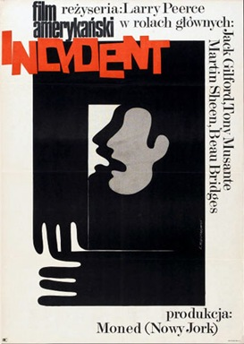 HOLincydent