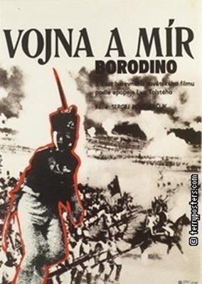 vojna_a_mir2-gdetail