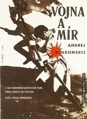 vojna_a_mir5i-gdetail