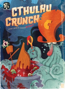 jorge-lacera-cthulhu-crunch