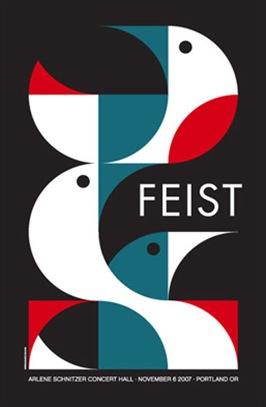 feist-first_lg