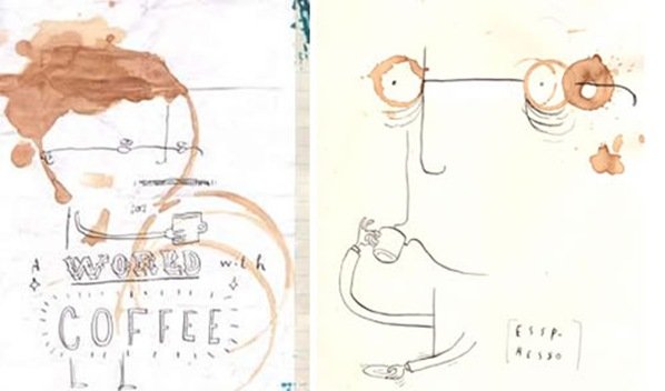 oliver-jeffers-world-with-coffee