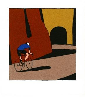 1996 Vélo 5