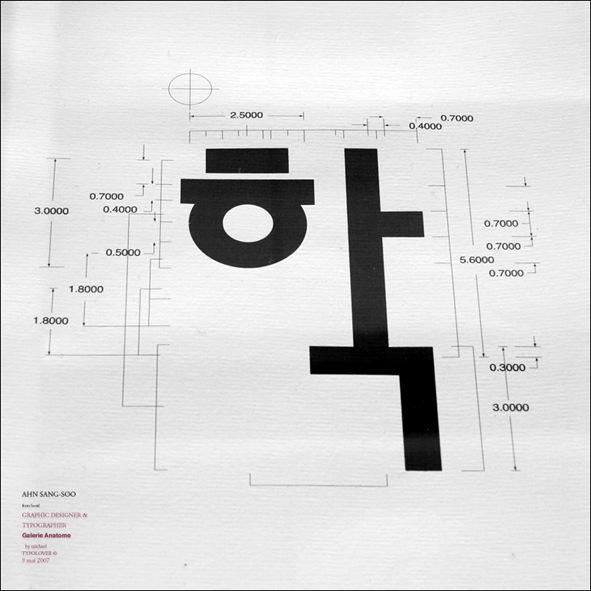 ahn_sang_soo_13