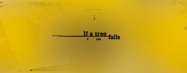 treefalls_wide
