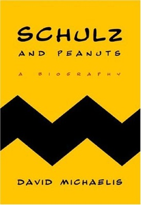 schulz_and_peanuts.large