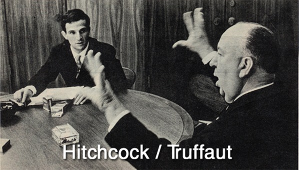The-Hitchcock-Truffaut-Tapes
