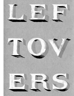 leftover_70