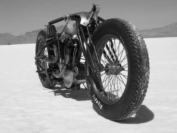 shinya-bike