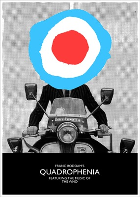 the-who-Quadrophenia-by-heath-killen
