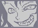 Thumbnail of the map 'Avatar Portrait  (Resub)'