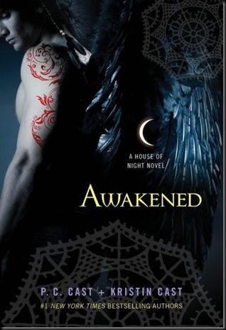 Awakenedcast