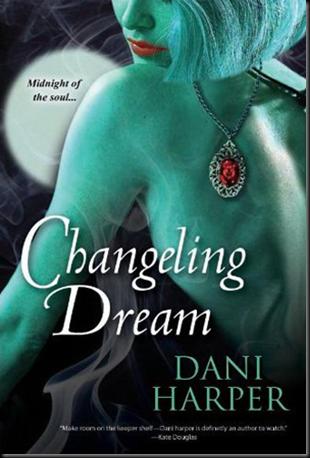 changelingdream