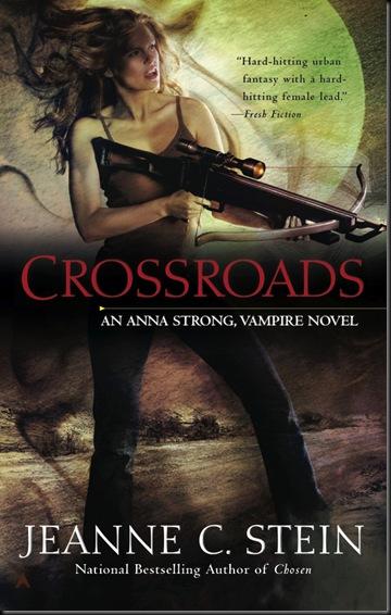 crossroads layout-1