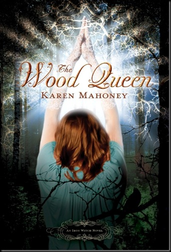 The-Wood-Queen-web-cover1