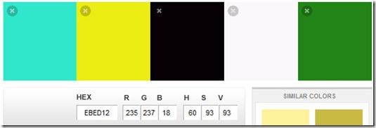 fargepalett02